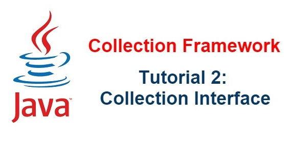 Introduction to .NET Framework - sabraz